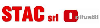 Stac -Vendita noleggio macchine per ufficio Civitavecchia